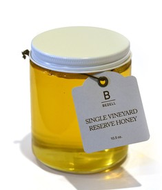 RESERVE HONEY
